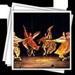 Фотоальбом 2-го фестиваля Зейнаб