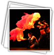 Фотоальбом 4-го фестиваля Зейнаб