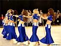 Фото фестиваля Зейнаб